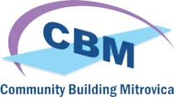 CBM for Youth: Signe Borch's Story
