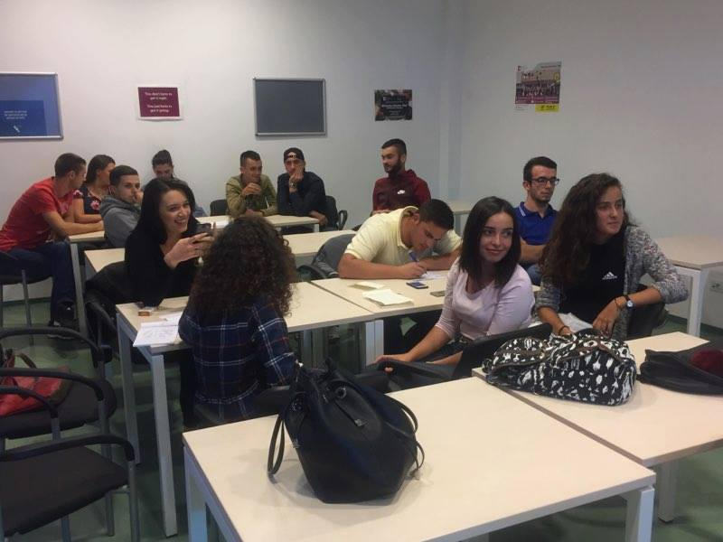 accecc-program-students-marked-the-international-peace-day-by-creating-their-own-leaflet-and-distributing-it-to-the-citizens-in-mitrovica-north-and-south